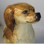 Hund_portr_1