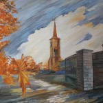Malerei_3